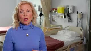 Engineering Solutions for Health Linda Duffett Leger