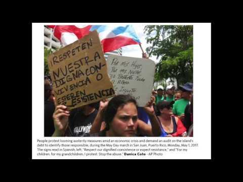 puerto-rico-bankrupt,-u.s.-auto-loan-bubble-&-defaults
