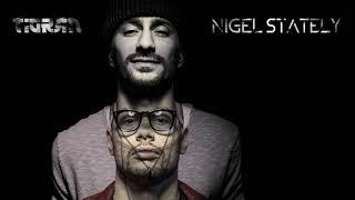 Nigel Stately & Tigran - Deep In Down 2020