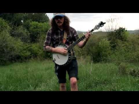 Dumptruck Boyz   Take Me Back (To My Ozark Mountain Home)