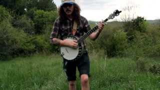 Dumptruck Boyz | Take Me Back (To My Ozark Mountain Home)
