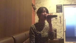 懐かシリーズ♬ 今井美樹さんの初期の曲はいつも明るい朝のイメージがあ...