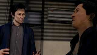 sleeping dogs intro pc w high res texture pack dlc