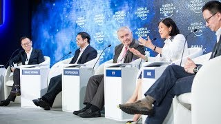 How Will China's Rise As a Global Leader Shape Science?