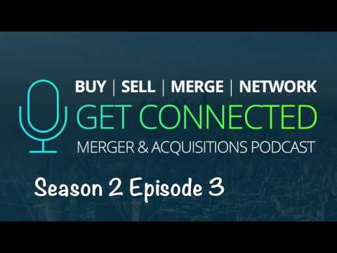 Mercer Advisors Interview on Successful Acquisition of $140M in Assets