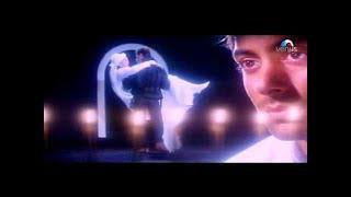 Repeat youtube video Priyatamma (Love)