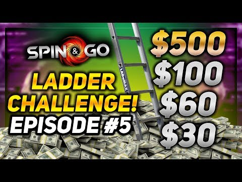 THEY CALLED ME WITH WHAT?!?! - Ep #5   PokerStaples Stream Highlights