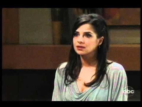 04-18-12 Sam Tells Jason That Franco Is The Father.wmv