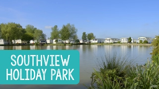 Southview Holiday Park, East Anglia & Lincolnshire