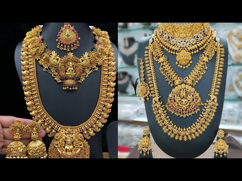 Chickpet Bangalore Wholesale Shop 150Rs Only/Temple,Bridal,Fancy,CZ Jewellery All Verities/Shopping