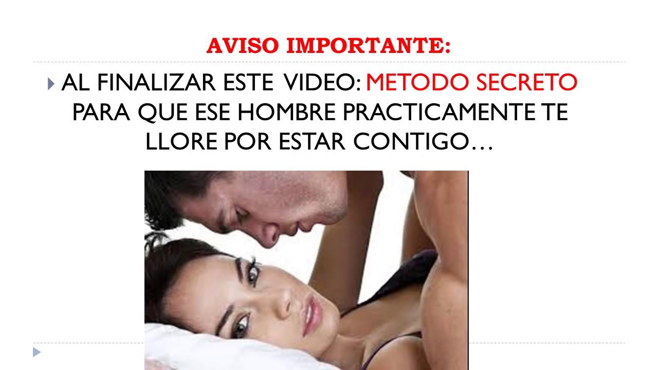 anuncios de servicios sexuales hombre