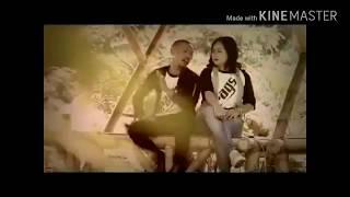 Lagu Pop Sunda 2018 Bikin Baper Nitip Rasa