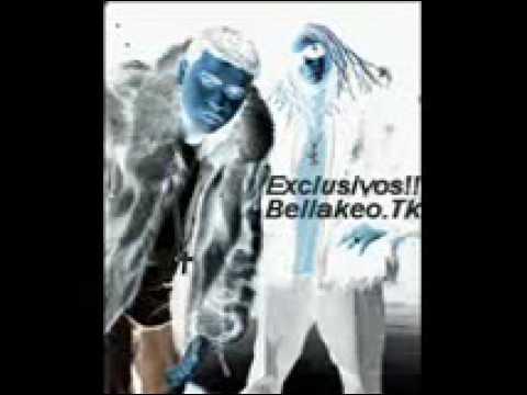 YouTube - Tito El Bambino Ft Zion amp Lennox - Mi Cama Huele-xiomar666@