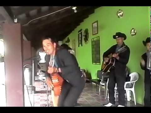 Los Pirulinos De El Salvador