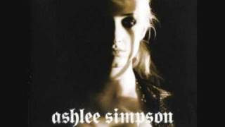 Ashley Simpson - L.O.V.E [whit lyrics]