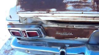 1964 Plymouth Belvedere 2 door 440 4speed for sale