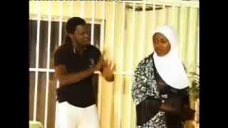 Madubin Dubawa  Dawo Dawo  Hausa Song
