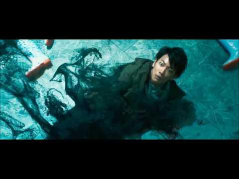 Ajin: Demi-Human [Live Action Trailer]