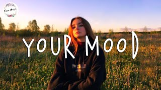 Download Song boost your mood - TikTok songs playlist - Chill vibes - English chill songs