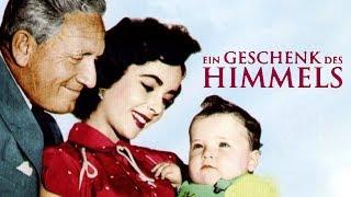 Ein Geschenk des Himmels (Liebesfilm in voller Länge, kompletter Film auf Deutsch) 😍😍