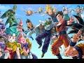Dragon Ball Z Sferat E Dragoit Z Shqip mp3