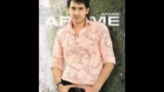 Play Alvan Varder (Red, Red Roses)