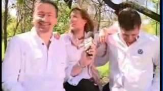 Discostacja - La Strada