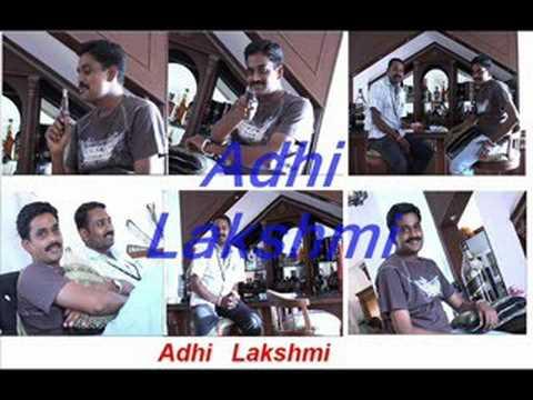 adhi lakshmi