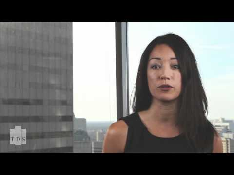 Procurement & Tendering - Lisa Stiver