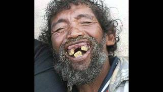 All comments on Most ugliest people in the world!!!! - YouTube Pictures Of The Most Ugly People In The World
