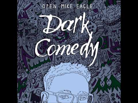 Open Mike Eagle - Informations feat. KOOL A.D.