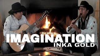 IMAGINATION | INKA GOLD 4K HQ Audio