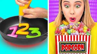 Download KIAT GENIUS SEPUTAR DAPUR BUAT PEMULA!    Tips dan Trik Makanan Lezat oleh 123 Go Like!