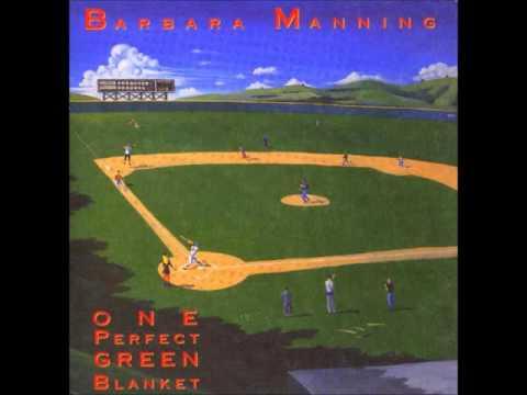 Green - Barbara Manning