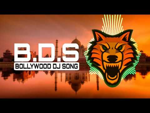 #1 Swag Se Swagat Tiger Zinda Hai 2017 Remix Dj Vicky Patel DJWorldKing