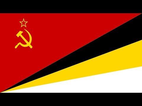 'El Adiós De Slavianka': Del Imperio Ruso A La URSS (Sub. Español)