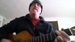 """""""I Used To Say I Love You"""", Robyn Hitchcock"""