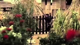 vidmo org Murat Tkhagalegov i Sultan Uragan   Edem v sosednee selo na diskoteku   513974 0