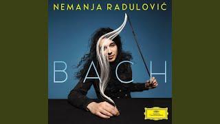 J.C. Bach: Concerto For Viola In C Minor - 1. Allegro molto ma maestoso