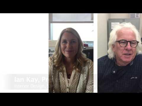 San Diego Mesa College Scholarship Donor Video