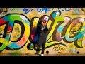 Daddy Yankee - Dura Letra (OFICIAL) 2018 + LINK DE DESCARGA
