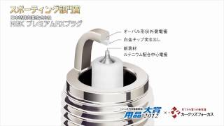 日刊自動車新聞社 用品大賞2012 スポーティング部門賞