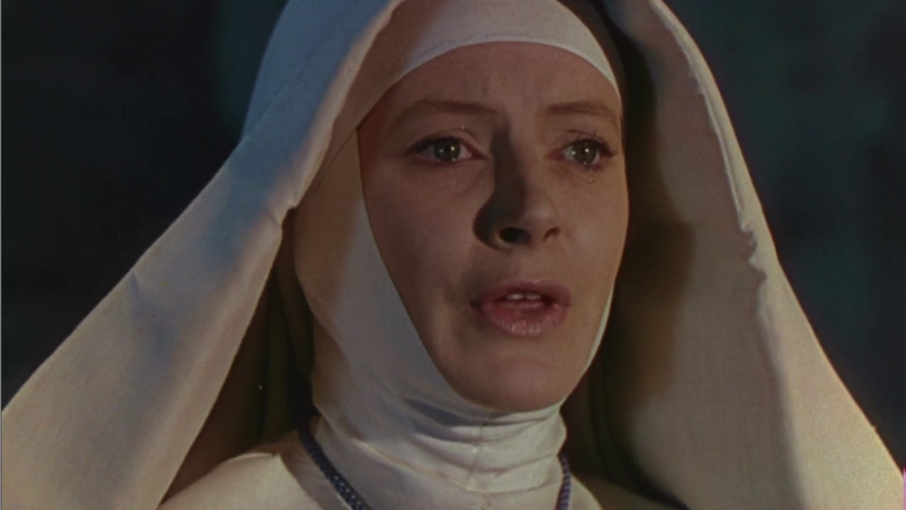 Black Narcissus (1947) HD Trailer