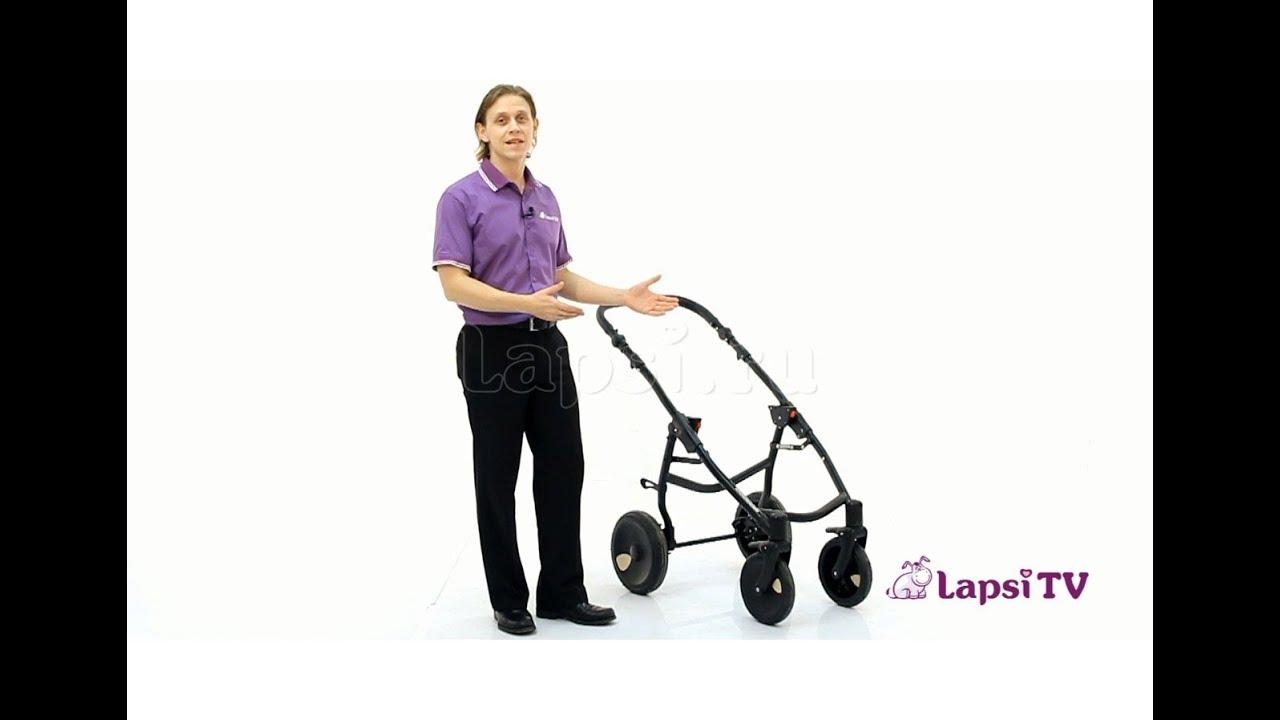 Купить детскую коляску tutis zippy на официальном сайте интернет магазина. В каталоге бабаду низкие цены на коляски для новорожденных тутис зиппи (производитель литва). Быстрая доставка по москве, спб и всей россии!