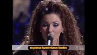 Shania Twain   You re Still The One   subtítulos español medium