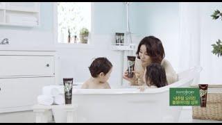 [키즈플래닛] 피토스토리 샴푸 홈쇼핑인서트 2