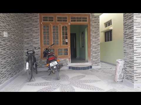 150 EastReady to occupy New Independent House for sale in Beeramguda HYDERABAD