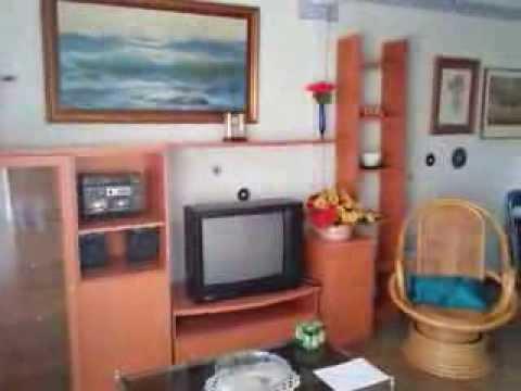 Piso alquiler centro collado villalba honorio lozano youtube - Alquiler pisos particulares collado villalba ...