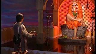 Sai Reham Nazar Karna- Arti [Full Song] - Sai Sagar