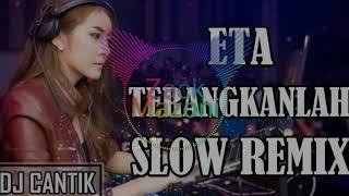 Video Zack Mazoni - Eta Terangkanlah ( Melbourne Bounce ) download MP3, 3GP, MP4, WEBM, AVI, FLV Oktober 2018